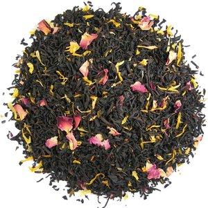 Chinese Lotus Bloesem