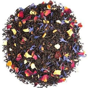 Christmas tea superior
