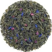 Italian Bergamot thee