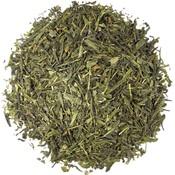 China Sencha speciaal thee