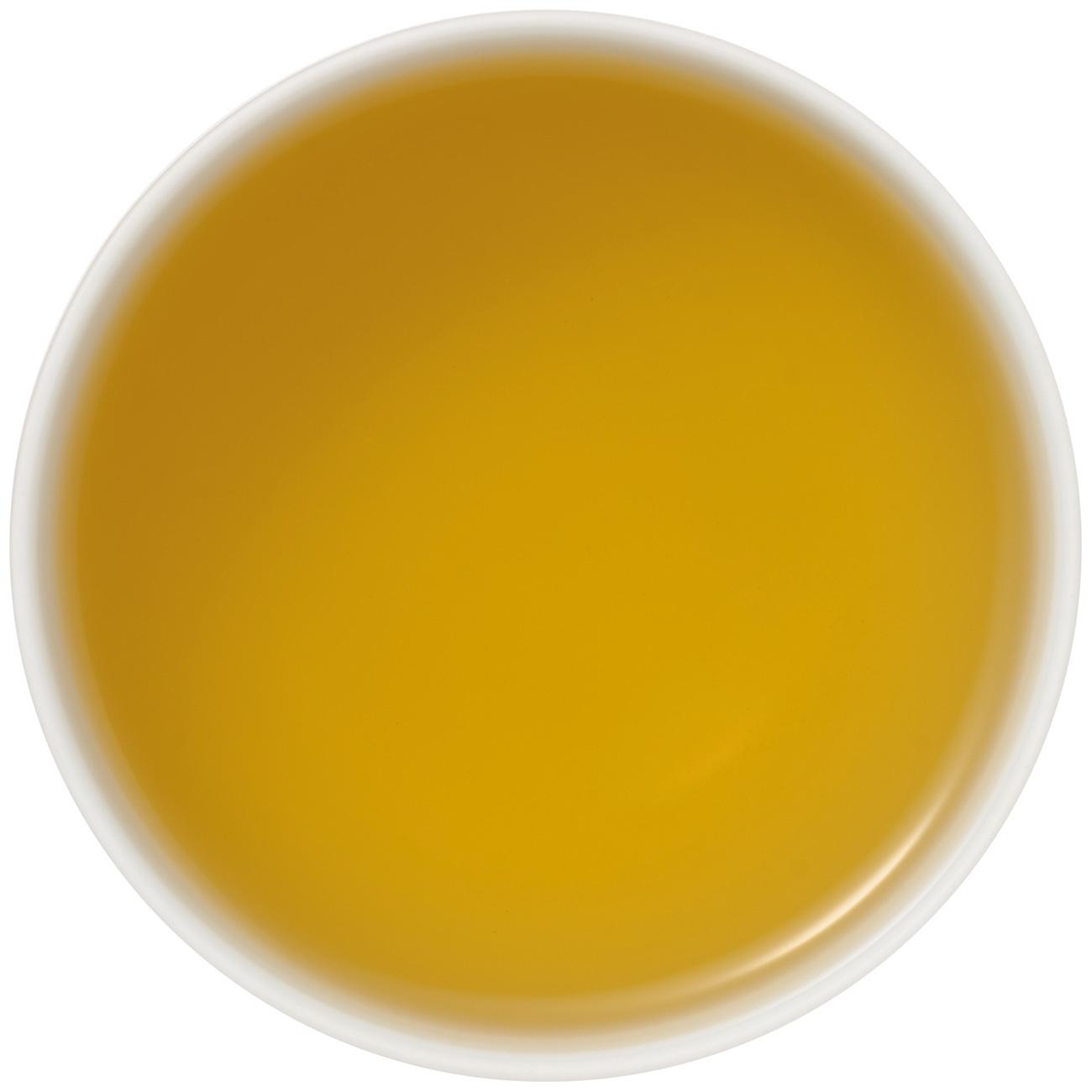 Mangoline thee
