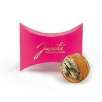 Jasili Theebloem Lavender Green
