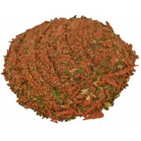 Dipper Pesto Rosso