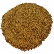 Knoflookpeper kruiden recept 1