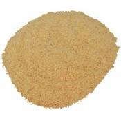 Knoflook granulaat fijn
