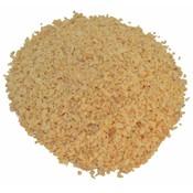 Knoflookgranulaat grof 3 tot 4 mm