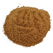 Cajun kruidenmix mild