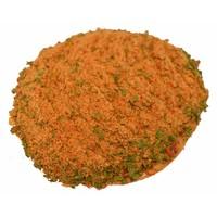Knoflookzout kruidenmix