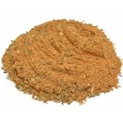 Jambalaya kruidenmix zonderzout