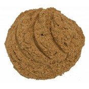 Rub Garam Masala kruidenmix