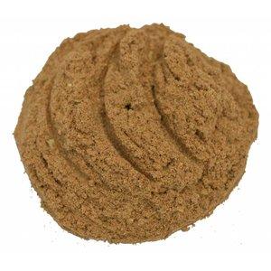 Garam Masala rub kruidenmix