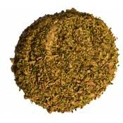 Rub roast kruidenmix