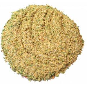 Morrocan rub  kruidenmix