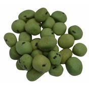 Wasabi pinda 180 gram