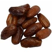 Dadels deglet nour pitloos zak 1 kilo