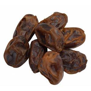 Dadels medjoul choice Jumbo zak 1 kilo