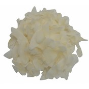 Kokos snippers naturel 500 gram