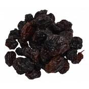 Rozijnen black flame premium quality zak 1 kilo