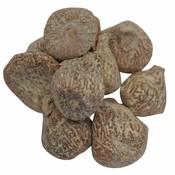 Vijgen mini gedroogd zak 1 kilo
