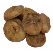 Vijgen gedroogd zak 1 kilo