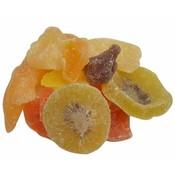 Fruitmix caribbean