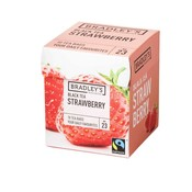 Favourites  Black Tea Strawberry 23