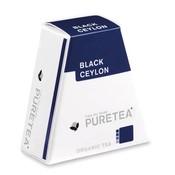 Black Ceylon thee