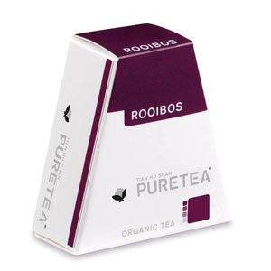 Rooibos White Line 18 stuks