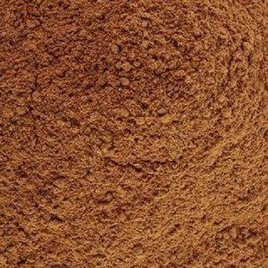 Fistel kruidenthee per 100 gram
