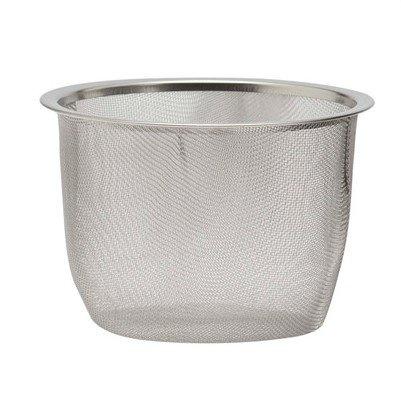 Theepot Nara gietijzer grijs 0.8 liter