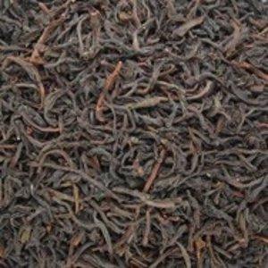 Ceylon Blad OP per 100 gram