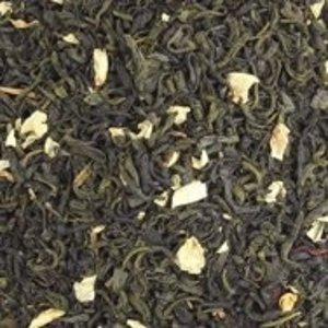 China Jasmijn 1 met bloesem per 100 gram