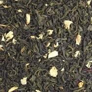 China Jasmijn 1 met bloesem thee