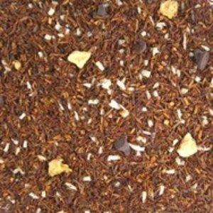 Choco Caramel per 100 gram