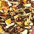 Het Geheim van Toetanchamon thee