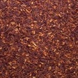 Rooibos Naturel Super Grade per 100 gram