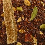 Sinaasappel Chai thee