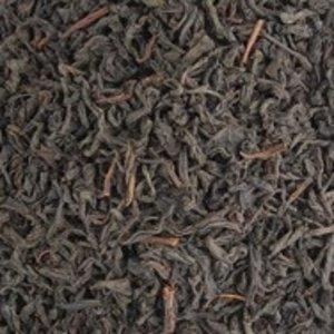 China Lapsang Souchong per 100 gram