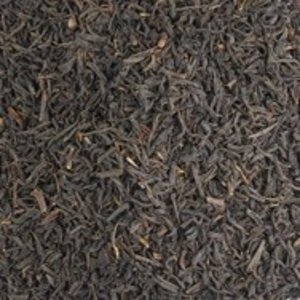 China Keemun Congou Superieur per 100 gram