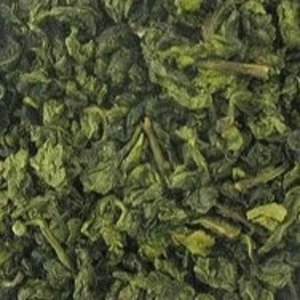 Oolong Ti Kuan Yin per 100 gram