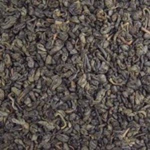 China Gunpowder per 100 gram