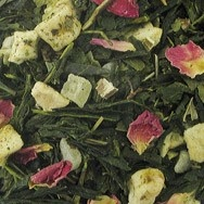 Mangonas thee