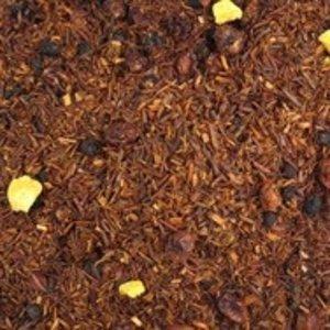 Duindoorn Sinaas per 100 gram