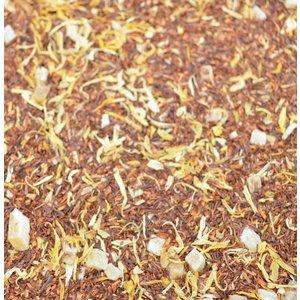 Rooibos Komara per 100 gram