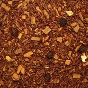 Chai per 100 gram