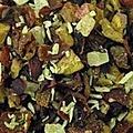 Pina Colada per 100 gram