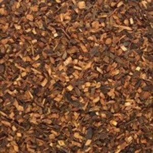 Honey Bush Naturel per 100 gram