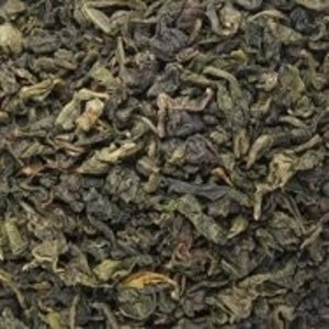 China Oolong Se Chung per 100 gram