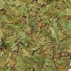 Lindenbloesem per 100 gram