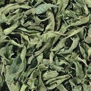 Verbeneblad per 250 gram